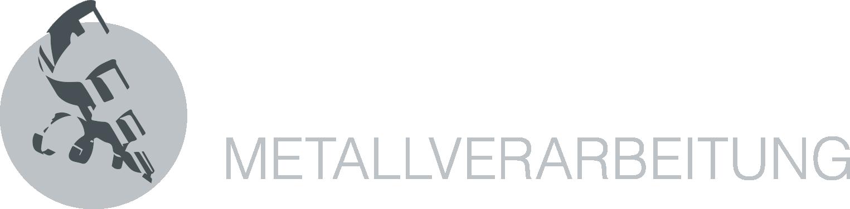 Metallverarbeitung Steeve Möglich